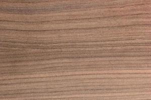 pannello di legno marrone per sfondo o texture foto