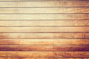 vecchio fondo di struttura di legno foto