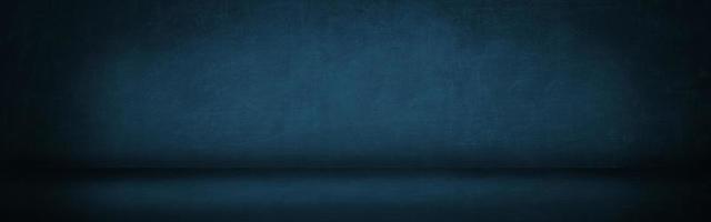 sfondo scuro banner foto