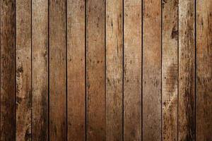 struttura in legno rustico foto