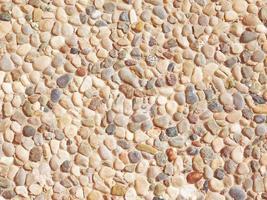 muro di cemento o cemento per lo sfondo o la trama foto