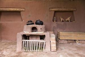 cusco alla valle dell'inca, perù foto