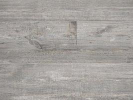 struttura in legno grunge foto