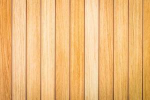 sfondo di texture di legno foto