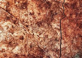 sfondo texture rustica foto