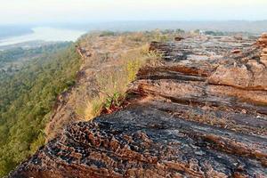 parco nazionale di pha taem foto