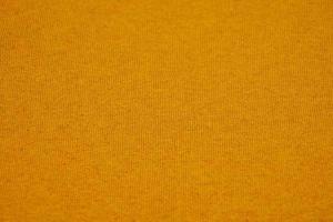 sfondo arancione trama foto