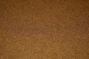 sfondo tessile marrone foto