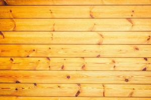 vecchie strutture in legno foto