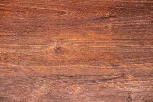 fondo di legno rustico foto