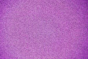 texture di cotone astratte foto