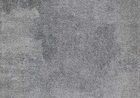 trama di pietra naturale e lo sfondo foto