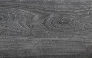 struttura della maiolica di porcellana grigia, imitando il legno foto