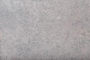 sfondo di cemento ardesia nera naturale foto