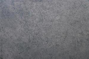 fondo di struttura della parete di pietra scura foto