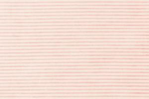 sfondo rosa a strisce rosa scuro foto