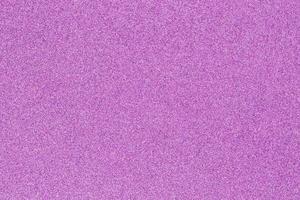 superficie dispersa rosa brillante foto