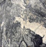 modello astratto di marmo naturale foto