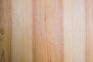 carta da parati a tema legno foto
