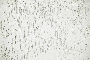 sfondo muro bianco foto