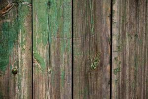 struttura di legno foto