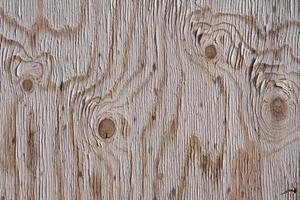la trama del compensato di legno è come uno sfondo foto