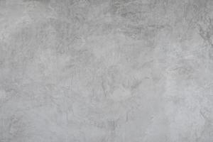 mortaio nudo muro di cemento texture di sfondo foto