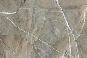 sfondo grigio roccia foto
