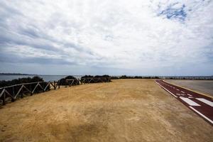 2021 05 29 pista ciclabile marsala foto