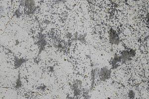 fondo di struttura modellato marmo grigio per l'interior design foto