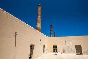 architettura in sicilia foto