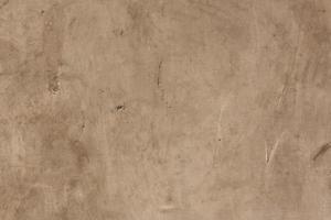 trama di muro di cemento grezzo foto