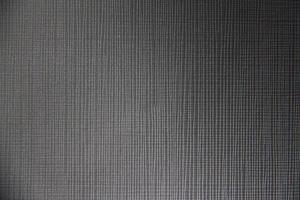 tavolo in ardesia vuota nera, sfondo texture foto