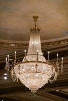 lampadari, bella luce, luce di lusso foto