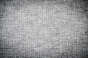 sfondo di texture di cotone cotton foto