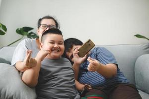 spettacolo per famiglie mini cuore foto