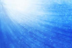 sfondo astratto blu movimento foto
