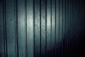 industria delle porte metalliche foto