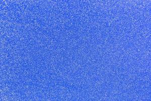 sfondo texture glitter blu foto