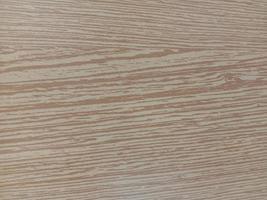 fondo di struttura di legno sulla segheria foto