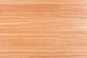 struttura del parquet in legno foto
