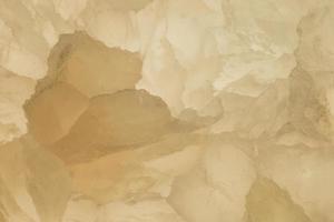 la composizione astratta della trama di marmo foto