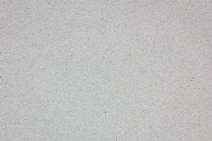 primo piano estremo di una trama di cartone grigio, sfondo foto