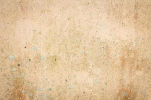 sfondo muro grunge foto