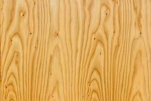 sfondo di struttura in legno vecchi pannelli foto