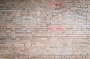 sfondo muro di mattoni - filtro effetto vintage foto