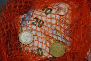 legge europea sulla pesca foto