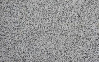 sfondo marmo grigio foto