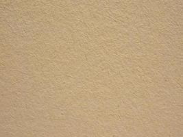 sfondo di carta marrone foto