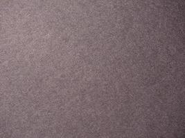 sfondo di carta nera foto